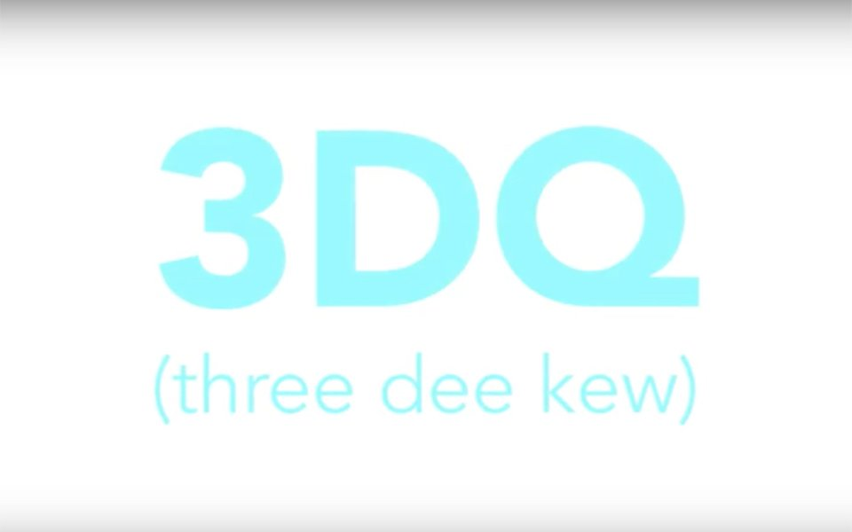 3DQ Video – Margaret River designers and makers